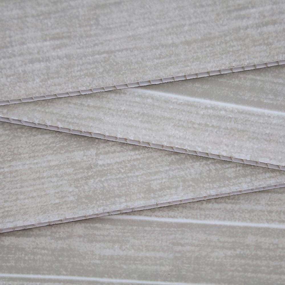 10 white grey sparkle tile  marble panels pvc bathroom